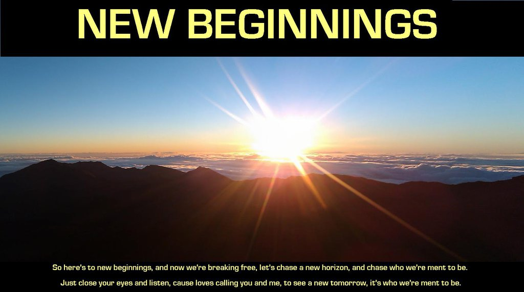 new_beginnings_by_doctorwhoone-d74szt3