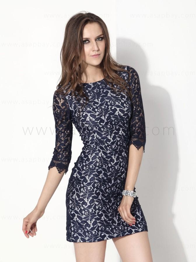 Women-fashion-dress-I12010-c